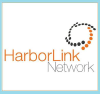 Harborlink.net logo