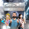 Hardwarehouse.co.th logo