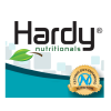 Hardynutritionals.com logo