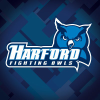 Harfordathletics.com logo