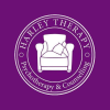 Harleytherapy.co.uk logo