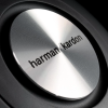Harmansound.ru logo