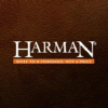 Harmanstoves.com logo