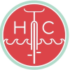 Harnesscycle.com logo