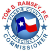Harriscountytx.gov logo