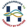 Harrisonburgva.gov logo