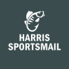 Harrissportsmail.com logo