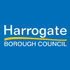 Harrogate.gov.uk logo