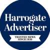 Harrogateadvertiser.co.uk logo