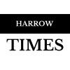 Harrowtimes.co.uk logo