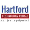 Hartfordrents.com logo