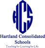 Hartlandhighschool.us logo