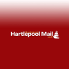 Hartlepoolmail.co.uk logo