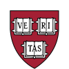 Harvard.edu logo