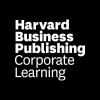 Harvardbusiness.org logo