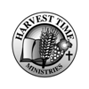 Harvesttime.tv logo