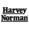 Harveynorman.co.nz logo