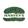 Harveys.ca logo