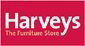 Harveysfurniture.co.uk logo