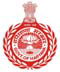 Haryana.gov.in logo