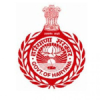 Haryanaindustries.gov.in logo