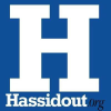 Hassidout.org logo