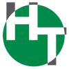 Hastingstribune.com logo