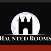 Hauntedrooms.co.uk logo