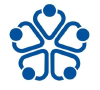 Hausaerzteverband.de logo