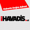 Havadis.at logo