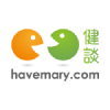 Havemary.com logo