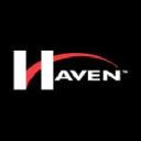 Haven Cut