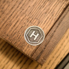 Havwoods.co.uk logo