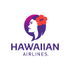 Hawaiianairlines.co.jp logo