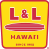 Hawaiianbarbecue.com logo