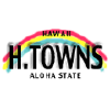 Hawaiiantowns.com logo