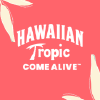 Hawaiiantropic.com logo