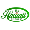 Hawaiidiscount.com logo