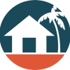 Hawaiiinformation.com logo
