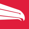 Hawkperformance.com logo