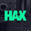 Hax.co logo