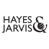 Hayesandjarvis.co.uk logo