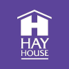 Hayhouse.co.uk logo