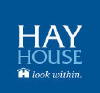 Hayhouseradio.com logo