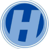 Haymarketbooks.org logo