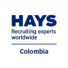 Hays.com.co logo