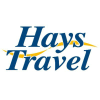 Haystravel.co.uk logo