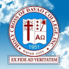 Hcdc.edu.ph logo