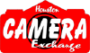 Hcehouston.com logo