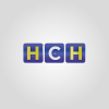 Hch.tv logo